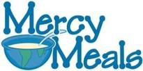 Mercy Meals of North Dakota